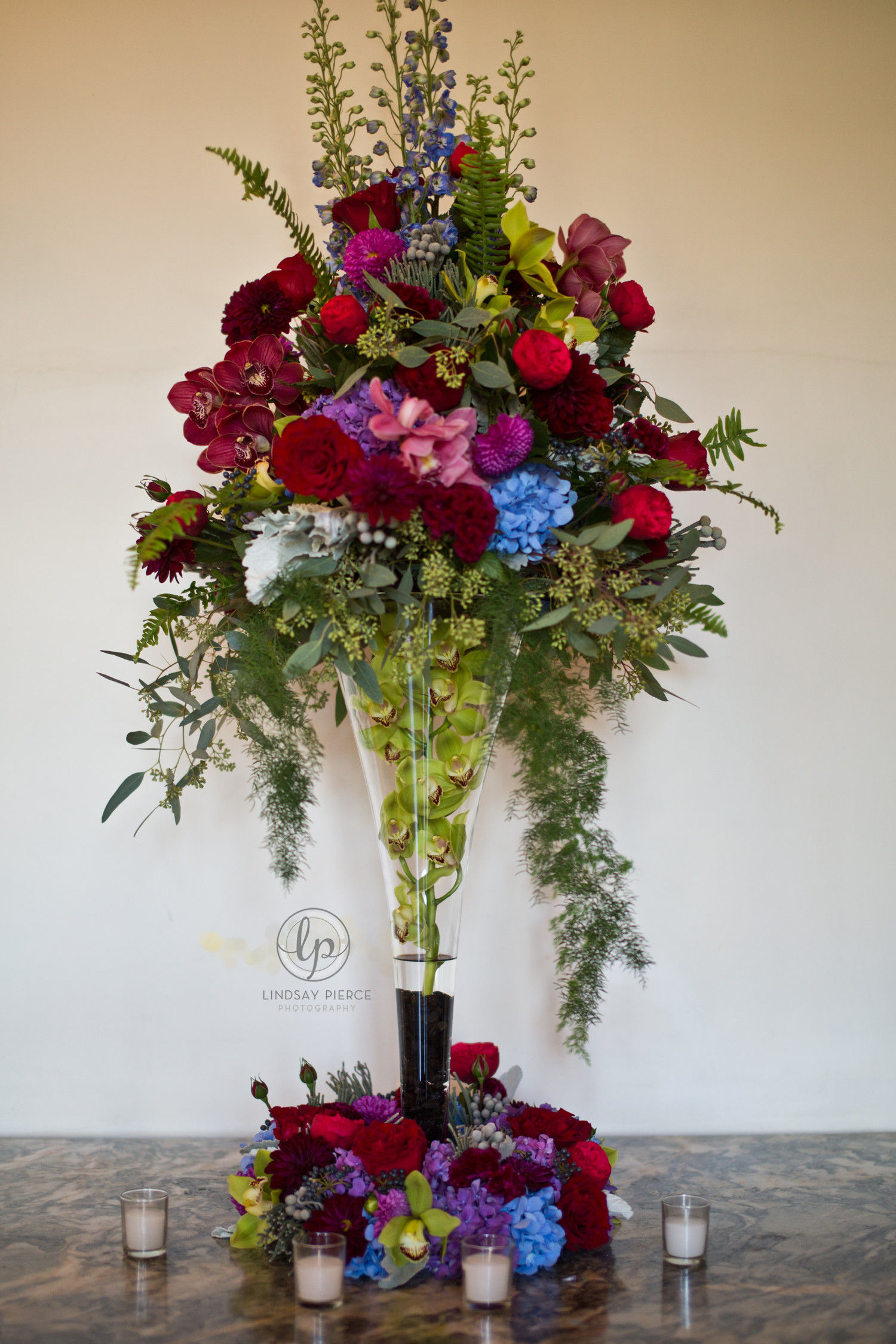 Wedding centerpieces designs danvers local florist
